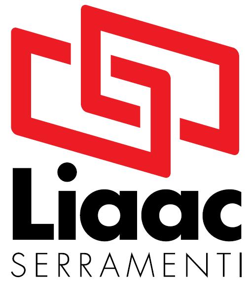 Liaac Serramenti